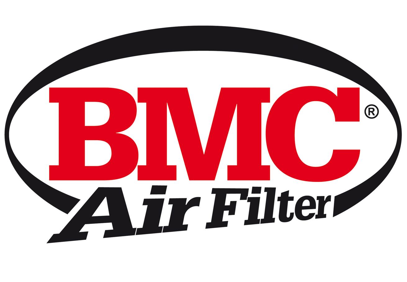 BMC-Deutschland-Logo